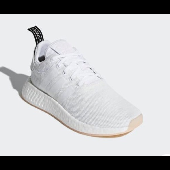 81957425d9421 adidas Shoes - Women s Adidas nmd r2